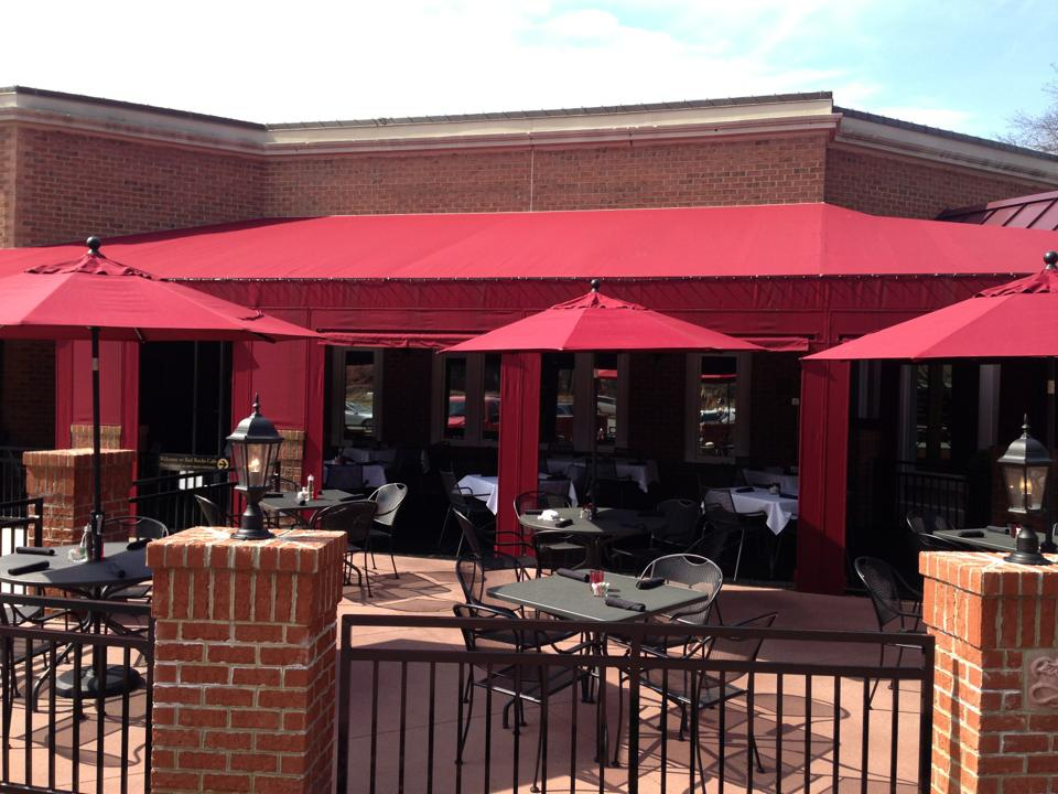 Roi Sales Tool For Enclosed Patios Alpha Canvas Amp Awning