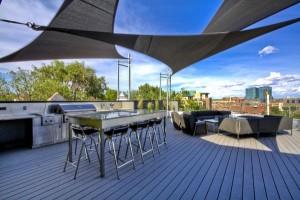 rooftop-bbq-shade-sailing-idea